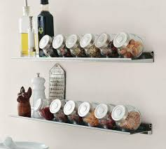 Pottery Barn Wall Decor Kitchen by Kitchen Wall Decoration Android Apps On Google Play