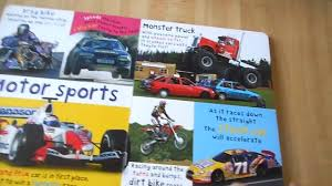 I Love Trucks And Cars And Planes And Things That Go - YouTube Cars And Trucks Things That Go Quilt Blueberry Hill Crafting That Amazoncouk Richard Scarry Wont Go Out Of Style Pdf Free Read Online Left Hand From Germany Tel 49 1626903682 Book Club Why Scarrys Busytown Has The Worst City Orange Dodge Charger With Black Rims And Pinterest Under Dust Rust New Classic Up For Auction Wcai Key West Ford Trucks Used By Sales Service Gokart World