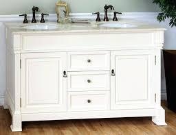 Double Sink Vanity Home Depot Canada by Jeffrey Alexander Bathroom Vanities Modern Vanity Cream White 1 X