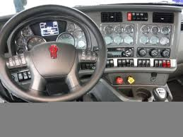 Kenworth T880 In Dallas, TX For Sale ▷ Used Trucks On Buysellsearch Kenworth T800 Versatile Hauler Trucks In Arizona For Sale Used Used 2007 Kenworth Pre Emissions Tandem Axle Daycab For Sale In Ari Legacy Sleepers Daycabs Intertional 9200i Tandem Axle Day Cab Tractor For Sale By Lvo Vnl64t Day Cab Dade City Fl Vehicle Details 2010 2004 Volvo Vnm42t Single Arthur 2000 Freightliner Fld120classic Truck Auction Or 2014 Peterbilt 579 2002 W900l Ms 6403