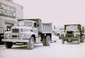 History Of Utica Mack - Utica Mack, Inc. 50 Oneonta Craigslist Farm And Garden Wh1t Coumalinfo 1997 Ford F350 For Sale Classiccarscom Cc1063594 Utica City Electric Company Inc Whosale Electrical Distributor 1965 Chevrolet Pickup Cc1019114 Car Trucks For In Hamilton Ny Den Kelly Buick Gmc How To Tell If Youre Driving Behind One Of Teslas Selfdriving October 1941 On Highway En Route New York John 1995 Kenworth T800 Silage Truck Item Db2674 Sold July 2 Isuzu Npr Box Van Trucks For Sale Intertional Reefer Used Dodge Rome 13440 Preowned Police Release Ids Officerinvolved Shooting News