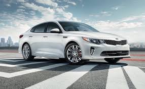 2018 Kia Optima For Sale Near Nashville, Hopkinsville   Lease Or Buy ... Nissan Dealer Dickson Tn New Certified Used Preowned And Vehicles Toyota Serving Clarksville In Chevrolet Silverado 2500 Trucks For Sale In 37040 2016 1500 Ltz 4d Crew Cab Madison 2018 Double 3500 Service Body For Gmc Autotrader Kia Optima Sale Near Nashville Hopkinsville Lease Or Buy Business Vehicle Wraps Are Great Advertising Cars At Gary Mathews Motors Autocom Chevroletexpresscargovan