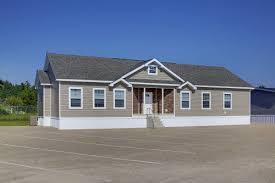 American Mobile Homes 14 s Bestofhouse