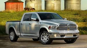 2017 RAM 1500 Deals In Harvey, LA 2018 Ram 1500 Lithia Chrysler Dodge Jeep Anchorage Ak Things You Should Know About Bumper Usdeals Cars Door Sill Plate Protectors Fits Truck What Are The Differences In 2016 Ram Trims Hodge New 3500 Deals Kirkland Wa 2500 Wwwdieseldealscom 1998 Dodge Dually 4x4 12v Cumins Turbo The Best Kalamazoo Are At Seelye Icarvideo Big Finish Event For Sale Stew Hansen Cdjr Dealer Urbandale Ia Trucks Louisville Oxmoor