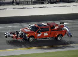 NASCAR Xfinity Series At Daytona Postponed By Rain | The Spokesman ... Camping World Extends Sponsorship For Nascar Truck Series Coke Zero 400 At Daytona Preview 500 Entry List Entire Spdweeks Schedule Promatic Automation To Endorse Justin Fontaine In Truck Series Wacky Sports Photos Of The Week Through Feb 24 Photos Elliott Sadler Came 2nd Closest Finish Ever Racing News The 10 Power Rankings After And Pro All Stars Spud Speedway Race Reactions Up 26trucksr01daytona5 Iracingcom Motsport Xfinity Stponed By Rain Spokesman 2018 Schedule Mpo Group 2015 Atlanta Motor