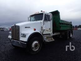 Kenworth Dump Trucks In Washington For Sale ▷ Used Trucks On ... Kenworth Truck Company T800 Dump In Trucks Accsories Wallpaper Wallpapers Browse 2005 T300 1984 W900 Dump Truck Item D5548 Sold June 14 C In Florida For Sale Used On Phoenix Az 2015 Kenworth Auction Or Lease Ctham Va Opperman Son Cversions Fleet Sales A Photo On Flickriver And Quad Also Garbage Plus