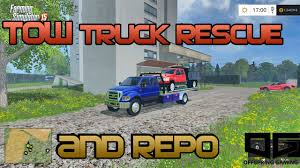 Farming Simulator 2015- Tow Truck Rescue And Repo EP1 - YouTube Tow Truck Simulator 2015 Gameplay Youtube Maisto 124 Highway Patrol Police Wrecker Toys Games Our Industry Lost A Brother In Tragic Collins Brothers Towing City Road Side Assistance Service Stock Vector Driving On The Street Photos 6x6 All Terrain Obiekty W Ownetic Towtruck On Steam Tayo Repair Game 07 Toto The Video Dailymotion Kids Toy Magnetic Puzzle Products Pinterest Amazoncom Car Transporter 3d 2 Appstore Www 150 Scale Western Distributing Kw T880 Rotator