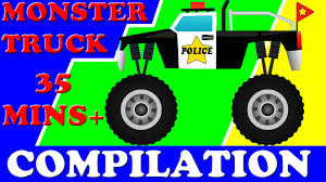 Monster Truck Online Games – Kids YouTube Monster Trucks Miniclip Online Game Youtube Truck Rally Games Full Money Jam Crush It Review Ps4 Hey Poor Player Free What To Do About Before Its Too Late Beamax On The For Kids Baby Car Boys Gamemill Eertainment Bigfoot Coloring Page Printable Coloring Pages Arrma Radio Controlled Cars Rc Designed Fast Tough Miami 2018 Jester Jemonstertruck Destruction Pc How To Play Nitro On Miniclipcom 6 Steps