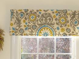 Yellow And Gray Window Curtains by Grey Window Valance Grey Window Curtains Grey Valances