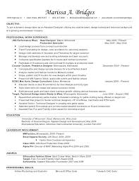 Fashion Internship Resume Sample Collection Of Solutions Magazine Intern Great Resumes