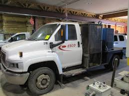 2003 GMC C4500 WELDING TRUCK, 12' FLAT BED, KNAACK BOX, DIESEL ... 2005 Gmc C4500 Points West Commercial Truck Centre Chevrolet C5500 Bumper Chrome Steel 2004 And Up History Pictures Value Auction Sales Research And Extreme Custom Topkick With Unique Paintjob Dubai Marina 2003 Gmc Chevy Kodiak Summit White 2008 C Series Crew Cab Hauler For Sale 2018 2019 New Car Reviews By Girlcodovement Bucket Auctions Online Proxibid 2007 Truck Cab Chassis Item Dd5297 Thursda 66 Concept Spintires Mods Mudrunner Spintireslt Transformers Top Topkick Extreme