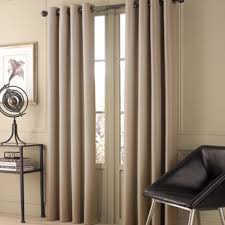 Bed Bath And Beyond Curtains Draperies by Buy Window Curtain Drapery From Bed Bath U0026 Beyond