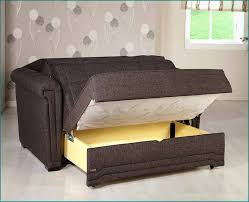 pros and cons twin sofa bed the decoras