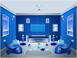 Popular Paint Colors For Living Rooms 2014 by Living Room Blue Living Room What Color Kitchen Fall 2014 Paint