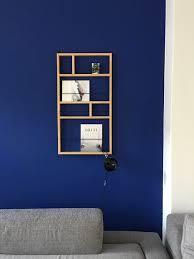 k 100 83 5 31 t wandfarbe wohnzimmer wandfarbe