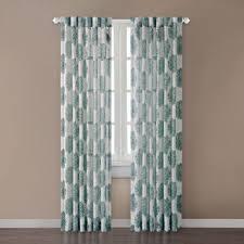 60 best curtains drapes images on pinterest curtain panels