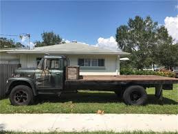 1966 International Loadstar 1800 For Sale   ClassicCars.com   CC-1127526 Intertional Harvester 1000a 1966 Itbring A Trailer Week 25 2016 Travelall For Sale Classiccarscom Cc1133064 Scout Sale 2197365 Hemmings Motor News Topworldauto Photos Of Truck Photo Pickup Cc21142 Ih 4x4 800 Soft Top Convertible Skunk River Restorations Travelette 1100a Project 683109h599128 Intertional 1700 Duncansville Pa 5000177485 Restored Is Latest Automobile Gallery Addition Transpress Nz Fire Truck