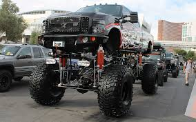 100 Truck Suspension How To Choose A Lift Kit For Your