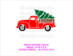 M0189 VINTAGE TRUCK With Tree – Muddaritaville Studio 10 Chevrolet Themed Halloween Pumpkin Stencils Via Lafontaineauto M0189 Vintage Truck With Tree Muddaritaville Studio Amazoncom Christmas Red Truck Stencil Paint Your Own Sign Wood Silhouette Cameo Tutorial Oramask 5 Steps To Vintage Hot Rod Door Art By Andys Pstriping Listing Os Blog Archive Pack 1 Only 4995 Firetruck Sp Shopping Chalk Couture