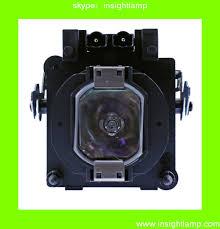 Kds R60xbr1 Lamp Fan by Rear Projection Tv Lamps Replacing Jvc Rear Projection Tv Lamp You