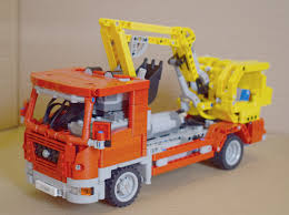 MOC] Small Excavator Truck - LEGO Technic, Mindstorms & Model Team ... The Claw It Moves New Elementary A Lego Blog Of Parts Lego City 4434 Dump Truck Speed Build Youtube Buy City Dump Truck Features Price Reviews Online In India Search Results Shop Tipper Dump Truck Set Animated Building Review Ideas Product City Amazoncom Loader Toys Games Town Garbage 4432 7631 Kipper Speed Build Set 142467368828 4399 Theoffertop 60118 Azoncomau Frieght Liner