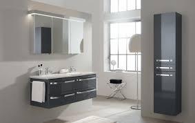 badezimmermöbel joop schöner wohnen