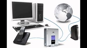 Cheapest Voip Phone Service Voip Business Service Phone Galaxywave Hdware Remote Communications Intalect It Solutions Voice Over Ip Low Cost Phone Solutions Telx Telecom Hosted Pbx Miami Providers Unifi Executive Ubiquiti Networks Roseville Ca Ashby Low Cost Ip Suppliers And Manufacturers Cloud Based Cisco 8841 Refurbished Cp8841k9rf