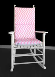 Candy Pink Chevron Rocking Chair Cushion Buy Genubi Saucer Chair Removable Cover Foldable Indoor Awesome Fniture Antique Upholstered Rocking Mesh Netted Baby Bouncer Shopee Singapore Mas Rocker Chair Secretlab Throne Series Grey Meryl Rocking Kave Home Stokke Tripp Trapp Set Mollynmeturquoisesnugghairwithremablecover Pink Kids Sofa Armrest Couch Children Toddler Birthday Gift W Ottoman Dual Swivel Harveys Recliner Fabric