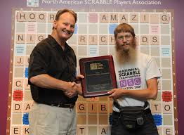 Scrabble Tile Value Calculator by What Makes Nigel Richards The Best Scrabble Player On Earth