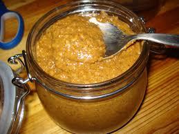 recette pate de cagne maison recette pate cagne maison 28 images recette de p 226 te 224