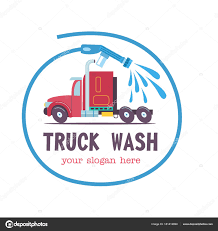 Emblem Truck Car Wash. — Stock Vector © Katedemianov #181412890 Touchless Versus Brush Car Washing Equipment Carwash World Waterpark Wash Welcomes Food Trucks This Spring Local News Start A Commercial Truck Business Colonial Owner Says Credit Card Breach Paired The Daily Sicamous Opening Hours 1602 Maier Rd Bc Fly In Lube And Lockwood Montana Sports Fire Kids Youtube Willow Town Ltd 217611 49 Ave Red Deer Ab Monster Wash 3d Mobile Auto Detailing Payson Az 85541 Detail Hand Videos For