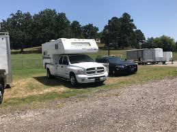 100 Truck Pro Fort Smith Ar Report Carnival Mafia Member Orders Killing Of Wichita Couple