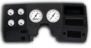 1973-1987 Chevrolet Truck Direct Fit Dash Packages - Egaugesplus 1987 Chevy C10 Lastminute Decisions Texas Square Bodies Texassquarebodies Used 7387 Truck 73 87 Body Parts And Van Silverado For Sale Performance 1950 Chevygmc Pickup Brothers Classic Chevrolet 41 1973 Auto Images Specification 197387 Dash Bezels Aftermarket Ea Beautiful Of Aftermarket Types Lift Kits Tuff Country Ezride Parts For Chevy Trucks97 2500 Brake Trouble