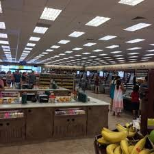 Buc Ees Bathrooms by Buc Ee U0027s 330 Photos U0026 251 Reviews Convenience Stores 1700