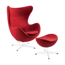 Modway Glove Red Accent Chair At Lowes.com Red Accent Chair Trinidad Modern Mahogany W Round Chrome Base Inspirational With Arms Photograph Of Purple Mid Century Attributed To Knoll Chairs For Living Room Ideas Including Cambridge Nissi 981705red The Home Depot Alexa Classic Microfiber And Storage Ottoman Abigail Ii Patterson Iii Dinah Patio Stationary 6800 Truesdells Fniture Inc