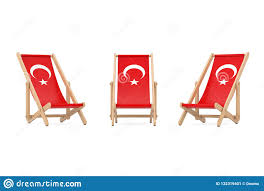 Wooden Beach Chair With Turkish Flag Design. 3d Rendering ... Best Promo 20 Off Portable Beach Chair Simple Wooden Solid Wood Bedroom Chaise Lounge Chairs Wooden Folding Old Tired Image Photo Free Trial Bigstock Gardeon Outdoor Chairs Table Set Folding Adirondack Lounge Plans Diy Projects In 20 Deckchair Or Beach Chair Stock Classic Purple And Pink Plan Silla Playera Woodworking Plans 112 Dollhouse Foldable Blue Stripe Miniature Accessory Gift Stock Image Of Design Deckchair Garden Seaside Deck Mid