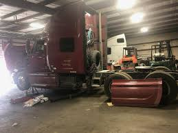 24 Hour Emergency Repair - JPG Trans Company | Truck Repair Atlanta ... A Broken Yellow Big Rig Semi Truck With Bulk Trailer An Open Stock Motorhome1827832_1280 Mobile Mechanic Roadside Car Repair Home Knoxville Tn East Tennessee And Servicing In Flagstaff Az All Services Andys Heavy Duty Road Service I87 Albany To Canada 24hr Rv Washing Belgrade Mt Mcm Onestop Auto Azusa Se Smith Sons Inc Lakeland Fl I4 Central Florida Roadservice Quad Cities 309853 Industrial Power Equipment Serving Dallas Fort Worth Tx