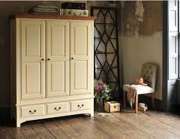 Jk3 Cabinets Westbury Hours by 45 Best Remodel Master Bedroom Ideas Images On Pinterest Bedroom