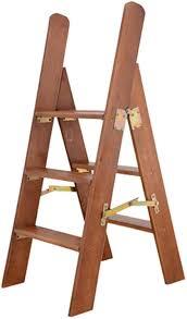 Solid Wood Loading Kg, 150 Capacity - Shelf Flower Family ...
