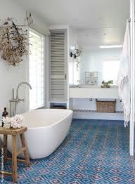 bathroom moroccan bathroom floor tiles small bathroom layout e