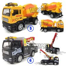 Buy & Sell Cheapest LEGO KOTA POLICE Best Quality Product Deals ... Lego City Police Tow Truck Trouble 60137 Target Building Toy Pieces And Accsories 258041 Custom Lego Here Is How To Make A 23 Steps With Pictures Alrnate Models Challenge 60044 Mobile Unit Town Fire Police Trucks Youtube Amazoncom 7288 Toys Games 2014 Brickset Set Guide Database Forest Hot Sale 706pcs 8in1 Swat Blocks Compatible Prices Philippines Price List 2018 60023 Starter Set
