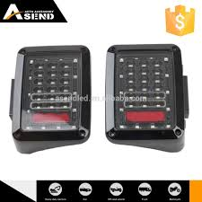 Top10 Best Selling Customized Oem Water Proof Ce Certified ... Our Custom Oem Ford F150 And Raptor Tail Lights Are Here These Post Up Your Headlightstail Lights Page 7 Dodge Ram Cheap Lamp 2017 New Car 6 Led Oval Trailer Replacement Custom Truck Quality Used Lifted 1967 Gmc K1500 71968 Chevy Camaro Rs Led Light Kit New Design 1968 Ebay How To French Taillights Metal Fabrication Projects 1957 Quiksilver Hot Rod Network 201518 Cree Tail Light Blinker Lights F150ledscom 57 Details Doug 2012 Gmc Sierra 1500 Performance Upgrades Head Tail Rc Headlights 110th Scale Creations