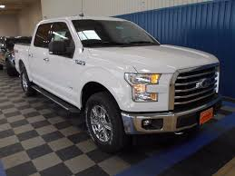 Bird-Kultgen   Ford Dealership In Waco TX Cars For Sale Toyota Tacoma Ford F150 Kia Optima Beaumont Tx Awesome Trucks In San Antonio Craigslist 7th And Pattison Silverado Ford Gmc Sierra Lowest 1500 Youtube Fresh Beautiful Houston Tx Truck 27231 East Texas By Owner Image 2018 267 Best Old Chevy Trucks Images On Pinterest Vintage Cars Tyler Fniture Home Design Ideas And Pictures Pcamper Shell Enthusiasts Forums Best Of Pickup By Midland Fding Used Under