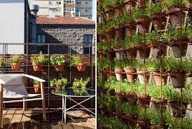 Home Garden Designs For Amazing