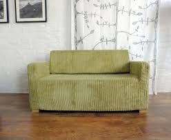 best 25 solsta sofa bed ideas on pinterest sofa couch bed ikea