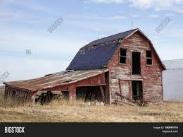 Old Red Barn. Abandoned Early 1900' Image & Photo   Bigstock Old Red Barn Kamas Utah Rh Barns Pinterest Doors Rick Holliday Learn To Paint An Old Red Barn Acrylic Tim Gagnon Studio Panoramio Photo Of In Grindrod Bc Fading Watercolor Yvonne Pecor Mucci Rural Landscapes In Winter Stock Picture I2913237 Farm With Hay Bales Image 21997164 Vermont With The Words Dawn Till Dusk Painted Modern House Design Home Ideas Plans Loft Donate Northern Plains Sustainable Ag Society Iowa Artist Paul Roster Artwork Adventures