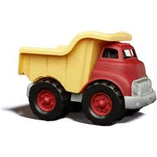 Green Toys Dump Truck - Walmart.com Wild About Texas Rusty Old Toys Dump Truck And Tow Auction Realty Getz Family Toy Collection Live Very Rare 1957 Ih R200 Phillips 66 Odessa Gin Pole 1980s Vintage Texas Crude Oil Nylint Usa Steel Gmc 18wheeler Corgi 143 Dodge Wc54 34 Ton 4x4 Utility Pipeline Items For Sale Near United States Village First Gear Trucks 1951 Ford F6 Bottle Dr Pepper 134 Scale Scotts Semi Youtube Lot Of 3 Texaco Toy Trucks Ertl Coin Bankbox 1996 Olympic Games Kids Monster Trucks Action Racing Games Police Car