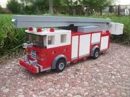 Lego Snorkel Squad Fire Truck | HME Snorkel - Loosely Based … | Flickr 1973 Ford Quint B5042 Snorkel Ladder Fire Truck Item K3078 F2f350 Pinterest Trucks Cars And Motorcycles Engines Trucks Misc Fire Ram Just Got A Mean Prospector Overhaul Lego Ideas Product Ideas Truck Amazoncom Arb Ss170hf Safari Intake Kit Chicago 211 With New Squad In Use Youtube Off Road Complete Tjm Tougher Than Ever Nissan Launches Navara Offroader At32 Arctic Internet Auction Will Be Held On July 25 2017 For 1971 Okosh Bright Nyfd Unit 1 Red Remote Control Not Tonka Firetruck