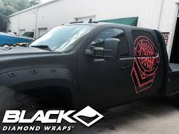 IMG_2312 | Black Diamond Designs Duck Rear Window Graphic Realtree Max5 Camo Camouflage Decals Jdm Tuner Window Decal Stickers For Your Car Or Truck Youtube Truck Graphics My Lifted Trucks Ideas Vehicle Lettering Osage Beach Mo Funny Catherine M Johnson Homes Modification Vinyl Lab Nw Sign Company From A1 Pro Tint American Flag Prairie Gold Stone Black And White Thking Of Installing In Denver Co Read This Back Walldevil Chrome Sports Car Custom Metal Mulisha Skull Circle X22 Decal