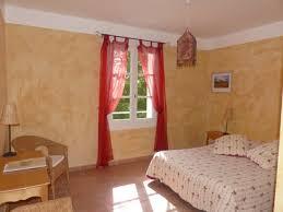 chambre d hote moustiers sainte the guest bedroom comfort lou mountdénié at moustiers sainte